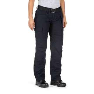 Брюки тактические женские 5.11 ABR PRO Pants - Women's, Dark Navy, 5.11 ®