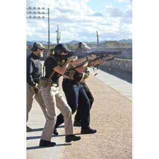 Штани тактичні жіночі 5.11 STRYKE PANT - WOMEN'S, [192] Tundra, 44140