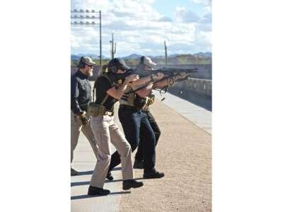 Штани тактичні жіночі 5.11 STRYKE PANT - WOMEN'S, [192] Tundra, 5.11 ®