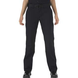 Штани тактичні жіночі 5.11 Stryke PDU Class-A Pants - Women's, 5.11 ®