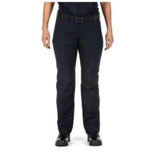 Штани тактичні жіночі 5.11 Apex Pants [724] Dark Navy, 44140