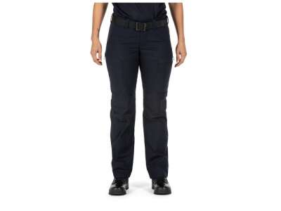 Брюки тактические женские 5.11 Tactical Apex Pants [724] Dark Navy, 5.11 Tactical®