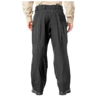Штани тактичні вологозахисні 5.11 XPRT® Waterproof Pant, [724] Dark Navy, 5.11 ®