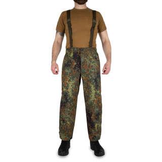 Брюки влагозащитные Бундесвер б/у, Sturm Mil-Tec®