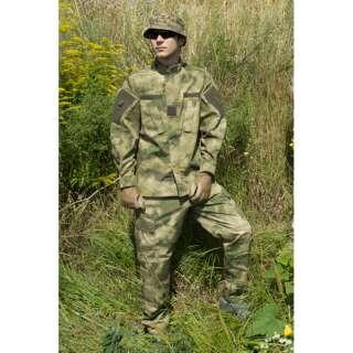 Брюки военные полевые ACU US, [1247] MIL-TACS FG, Sturm Mil-Tec