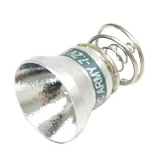 CA 7.2V Xeon Light Bulb (7.2V CEE)