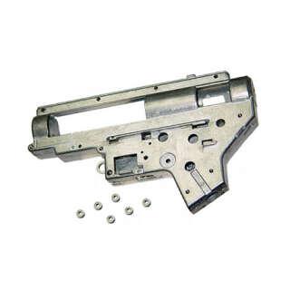 CA 7mm Reinforced Gearbox Ver. II