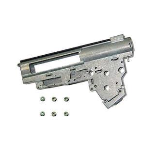 CA 7mm Reinforced Gearbox Ver. III