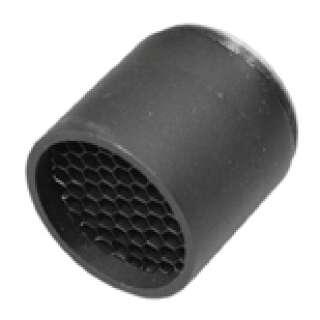 CA Aluminum Honeycomb Filter