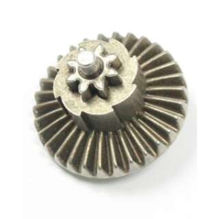 CA Bevel Gear for Blowback Series