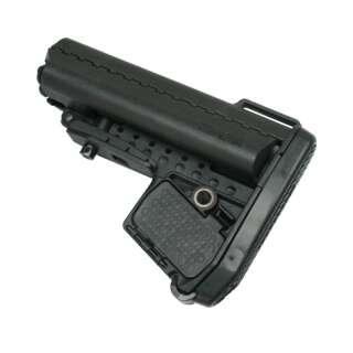 CA Enhanced Carbine Modstock for Li-Po battery