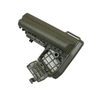 CA Enhanced Carbine Modstock for SC battery OD