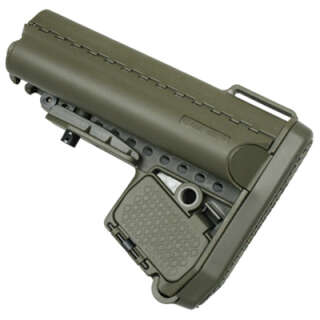 CA Enhanced Carbine Modstock for SC battery