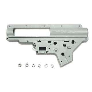 CA Extenxive Gear Box for SR25 (SR25