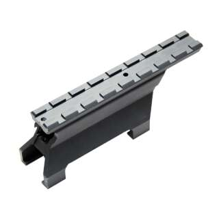 CA High Mount For MP5 / G3 Series