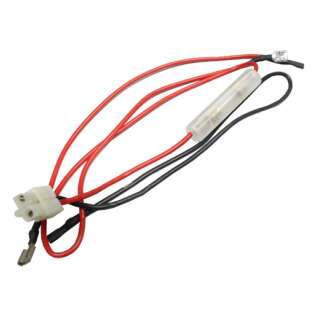 CA High Silicone Wire for M249 MK II