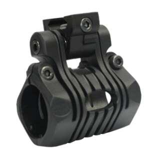 CA Laser/Flashlight Mount (1.14