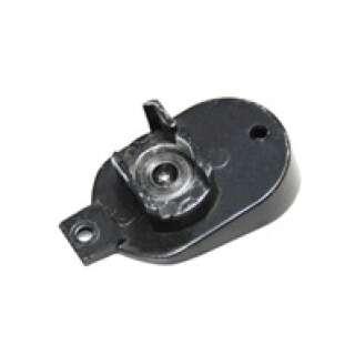 CA M15 Low Noise Grip End
