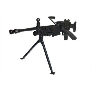 CA M249 MK1