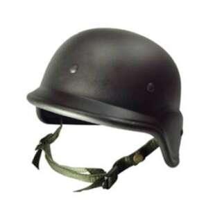CA PASGT Helmet