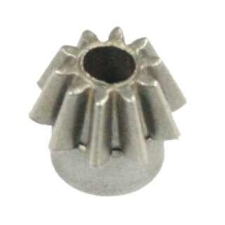 CA Round Shaft Motor Pinion Gear