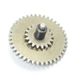 CA Spur Gear for Blowback Series