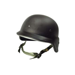CA США шлем PASGT BK (реплика)