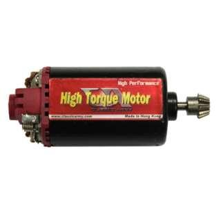 CA Torque up motor (for AK/AUG/Thomson)