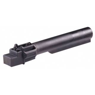 CAA 6-Positions Polymer Stock Tube for AKM/AK74