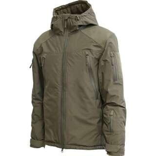 Carinthia куртка MIG 3.0 oliva