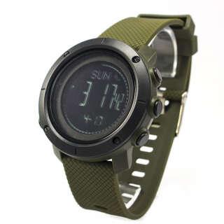 Годинники Skmei 1427 Army Green BOX, SKMEI