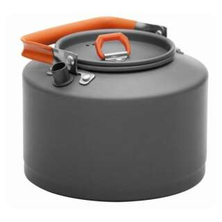 Чайник Fire-Maple FMC-T4 1.5 л