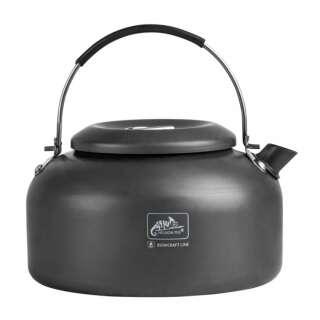 Чайник Helikon-Tex CAMP - 1,4 л, Steel Grey