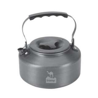 Чайник Tramp, TRC-036, TRAMP