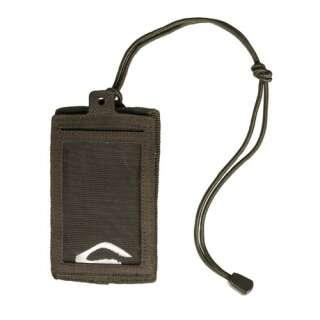 Чехол для ID-бейджа ID Card Case, [182] Olive, Sturm Mil-Tec®