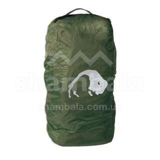 Чехол Tatonka Luggage Cover L, Cub (TAT 3102.036)