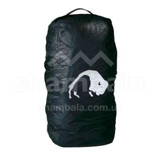 Чехол Tatonka Luggage Cover XL, Black (TAT 3103.040)