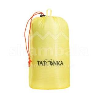 Чохол Tatonka Squeezy Stuff Bag 2L, Light Yellow (TAT 3063.051)
