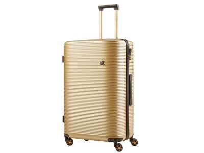 Чемодан CarryOn Bling Bling (L) Champagne, CarryOn (Netherlands)