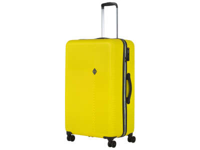 Чемодан CarryOn Connect (L) Yellow, CarryOn (Netherlands)