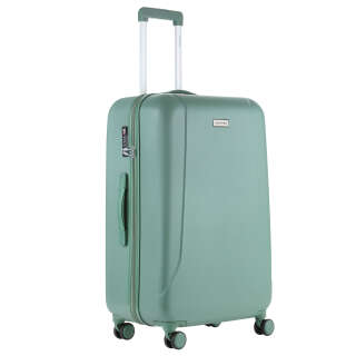 Чемодан CarryOn Skyhopper (L) Olive, CarryOn (Netherlands)