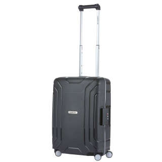 Чемодан CarryOn Steward (S) Black, CarryOn (Netherlands)