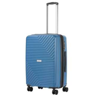Чемодан CarryOn Transport (M) Blue Jeans, CarryOn (Netherlands)