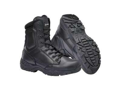Черевики Magnum VIPER PRO 8.0 Leather WP EN, Black