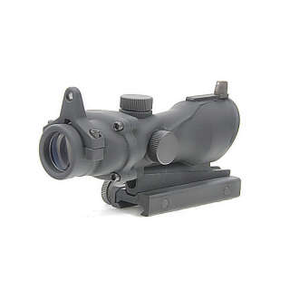 China made ACOG 4x32 Scope (without markings)