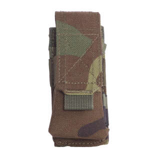 Combat Gear Pistol Mag Pouch WL