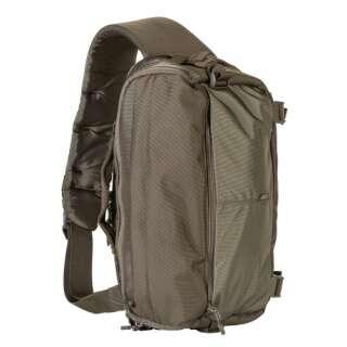 Cумка-рюкзак однолямочная 5.11 LV10 13L, [053] Tarmac, 44140