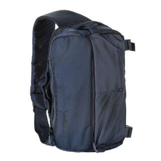 Cумка-рюкзак однолямочная 5.11 LV10 13L, [734] Night Watch, 44140