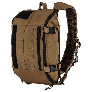 Cумка-рюкзак однолямочная 5.11 RAPID SLING PACK 10L, 5.11 ®