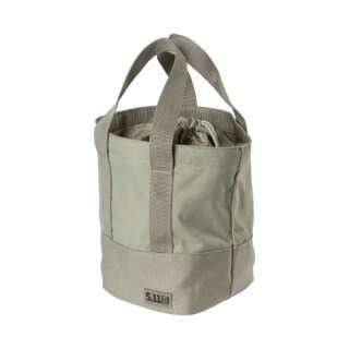 Cумка универсальная 5.11 Range Master Bucket Bag 4L, Python, 5.11 ®